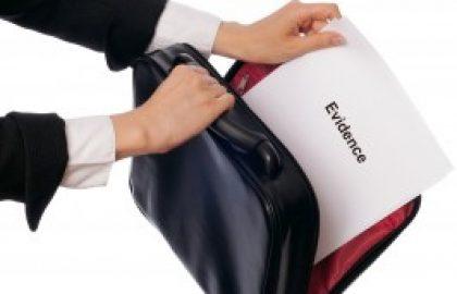 תפקידו של חוקר פרטי בתיק גירושין
